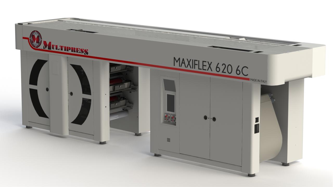 MAXILEX 620 6C - completo CON LOGO PHOTOSHOP
