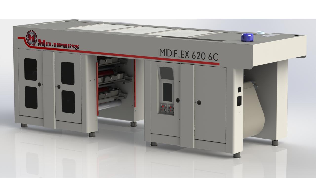 MIDIFLEX 620 6C - completo CON LOGO PHOTOSHOP